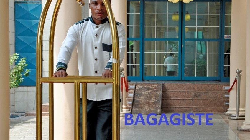 h u00d4tel capitole recrute bagagiste  u2013  yatravail com