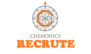 """Résultat de recherche d'images pour """"Chemonics International"""""""