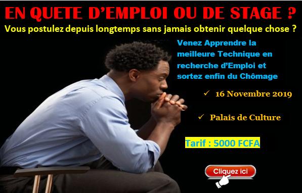 acted cote d u2019ivoire recrute  u2013  yatravail com